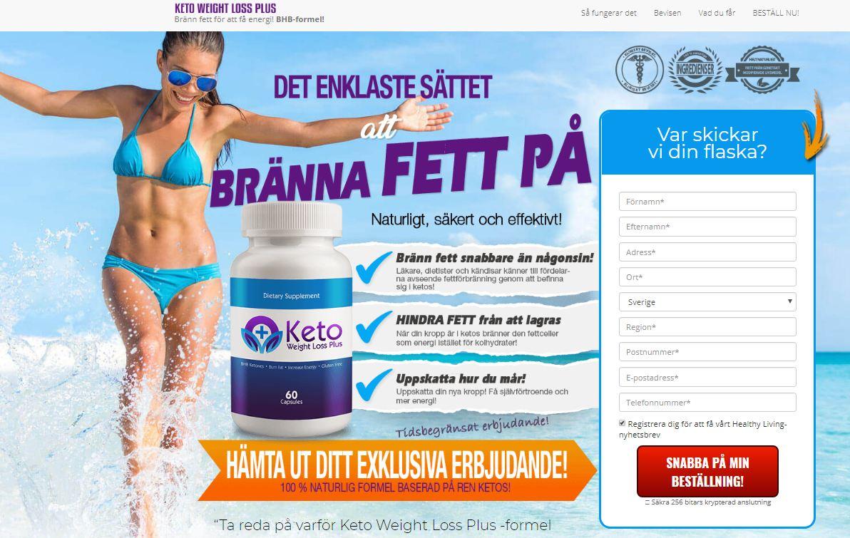 köpa Celebrex i Sverige